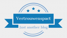 Vertrouwenspact